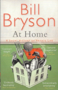 Bill-Bryson-At-HomeUKPB